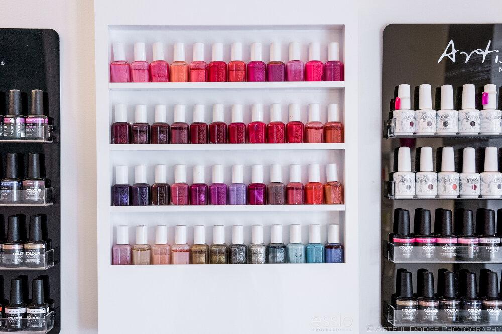 Beauty Salon Bromley (2)