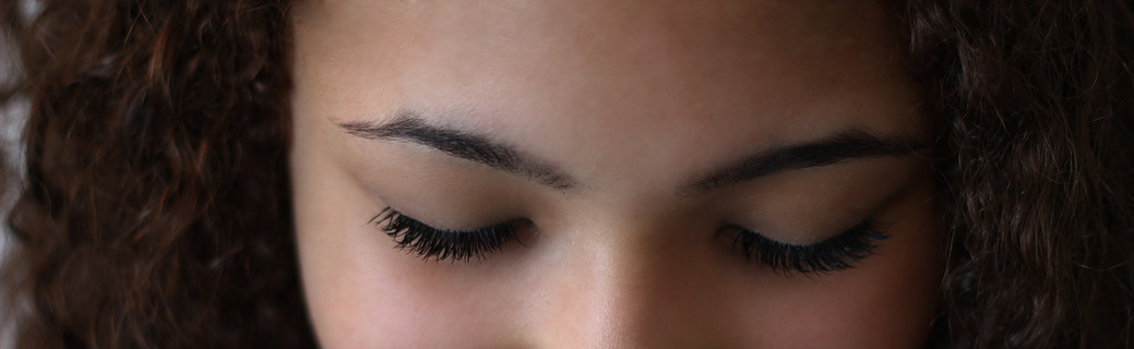 Beauty By Becs, Natural set NX Lashes