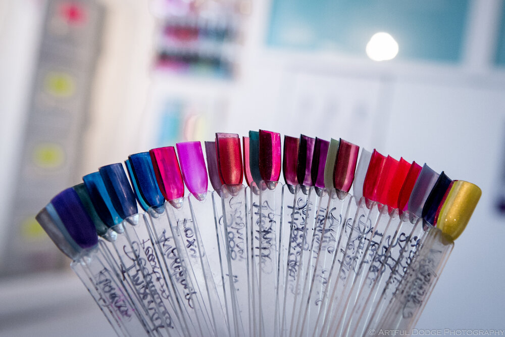 Beauty Salon Bromley (5)