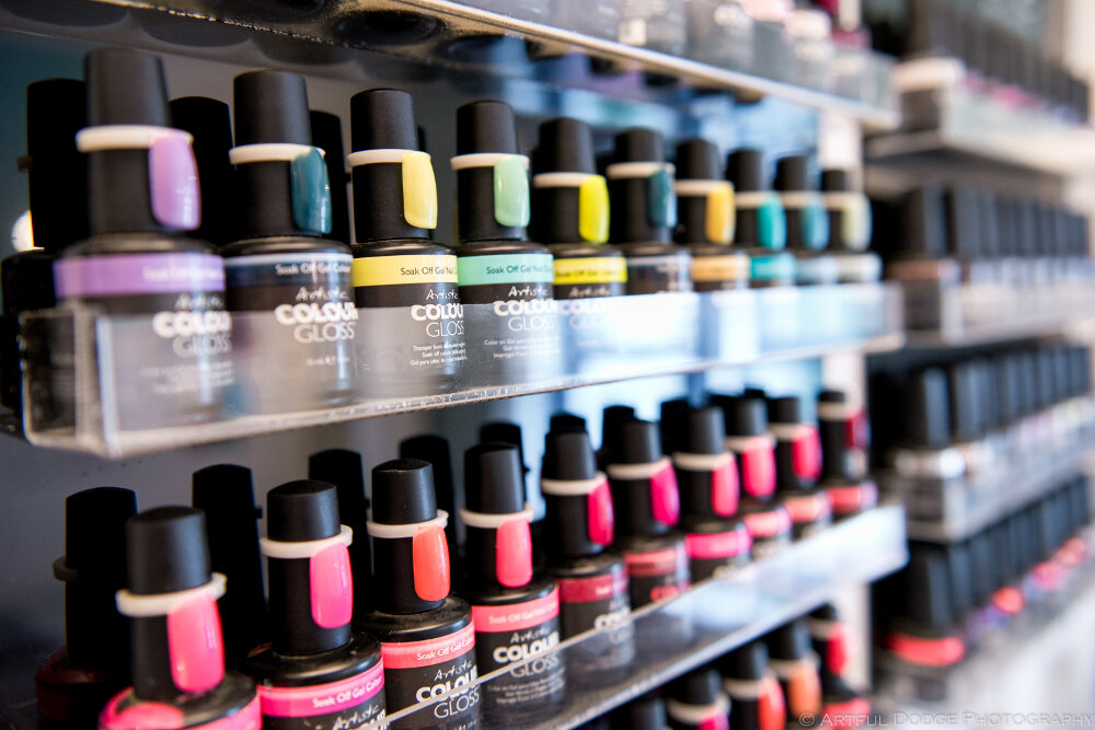 Beauty Salon Bromley (6)