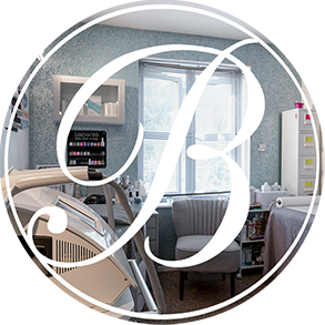 Beauty Salon Bromley