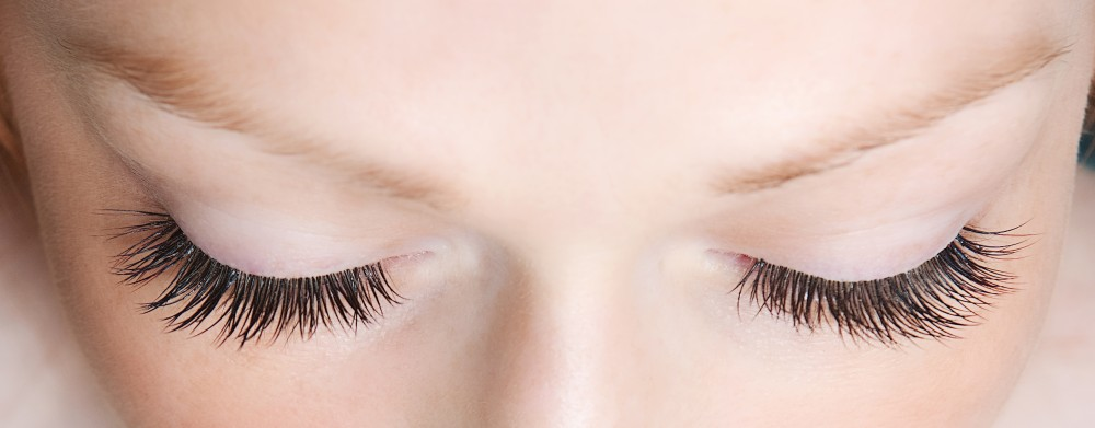Beauty By Becs, nxlashes