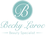 Becky Laroc Beauty Ltd