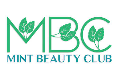 Mint beauty club