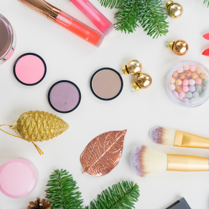 Best beauty gifts for Christmas stocking fillers