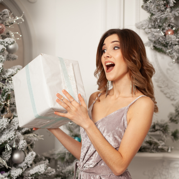 Christmas Beauty Gifts 2019