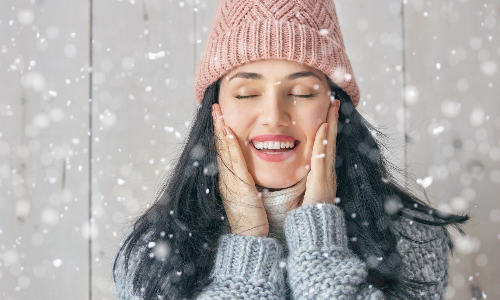 winter-beauty-treatments-bromley