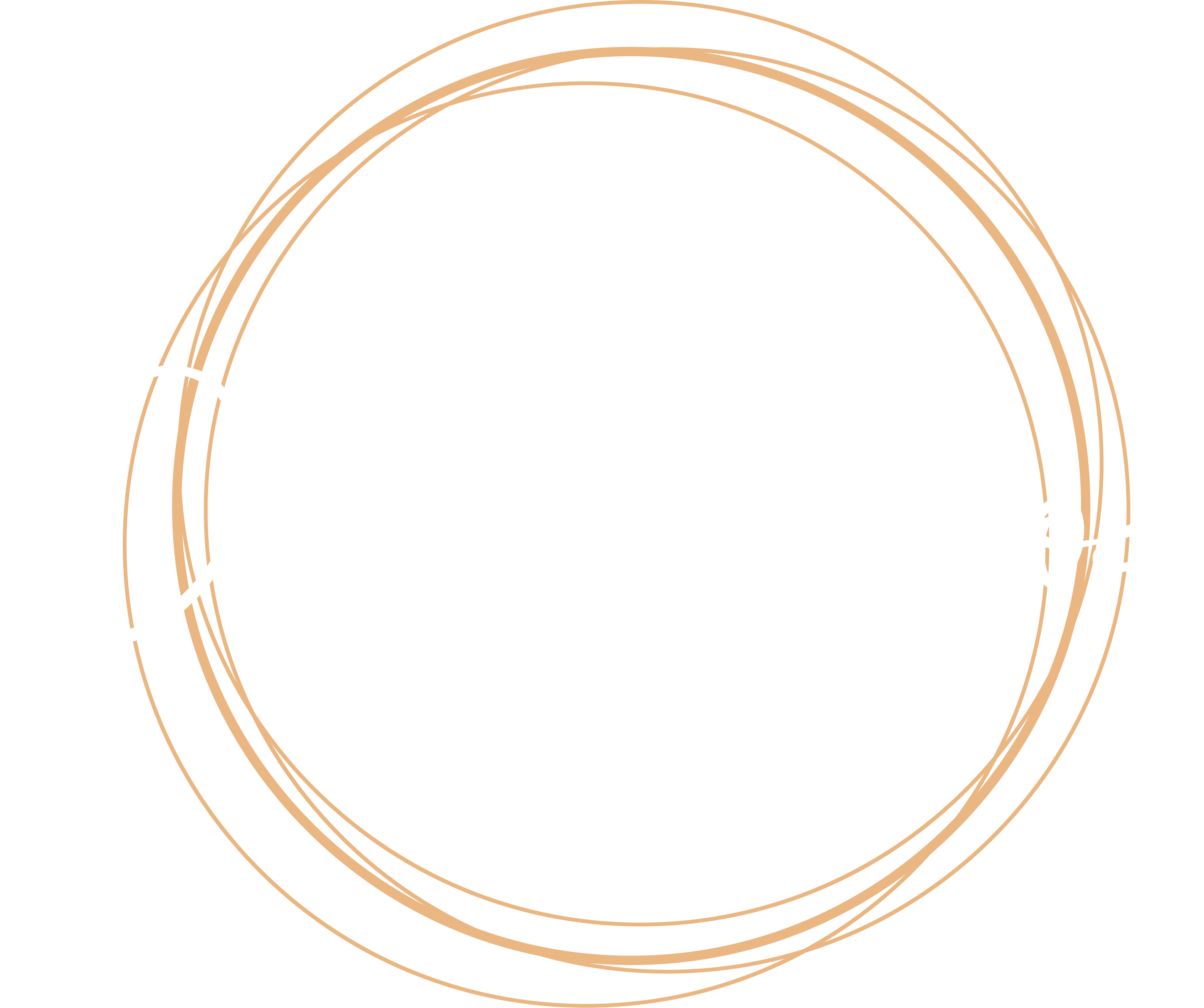 Becky-Laroc-Logo