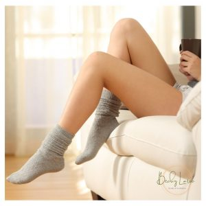 bromley-laser-hair-removal
