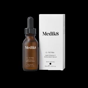 Medik8-Vitamin-C-Serum