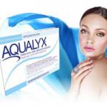 Aqualyx-Injections
