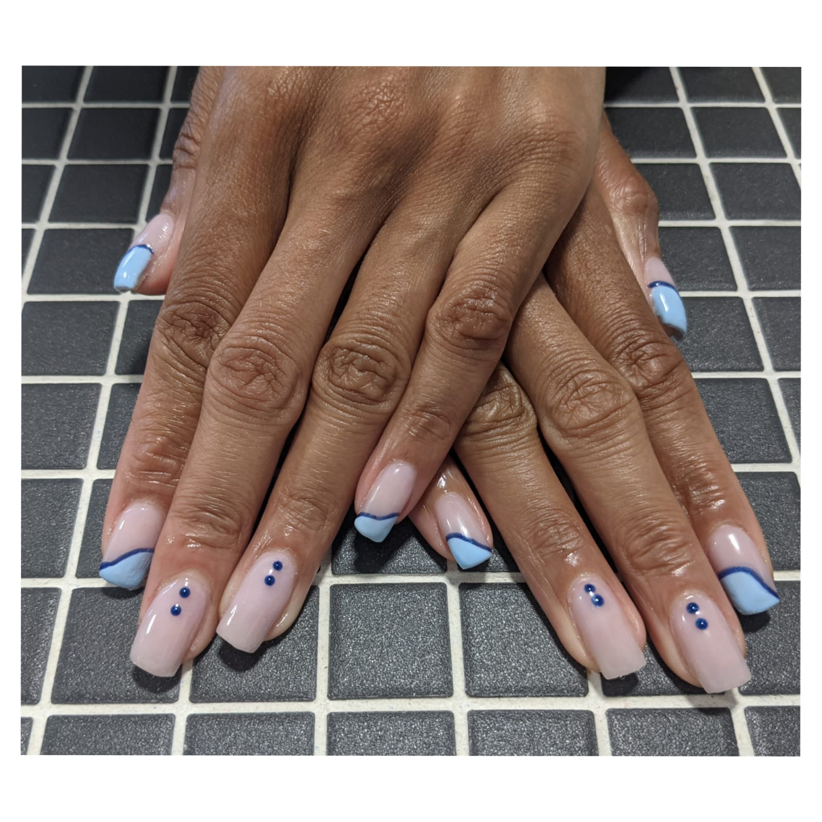 nails-in-bromley